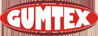 gumtex-logo